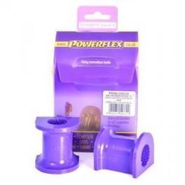 PowerflexFrontAntiRollBarBush25mm2stk-20