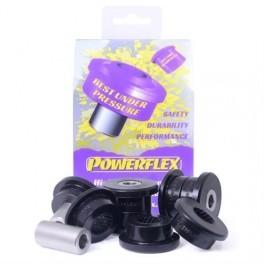 PowerflexFrontUpperWishboneBush4stk-20