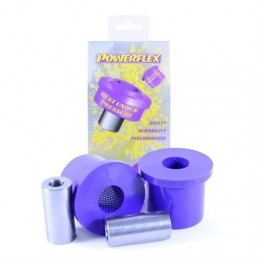 PowerflexFrontLowerWishboneRearBush6005mm2stk-20