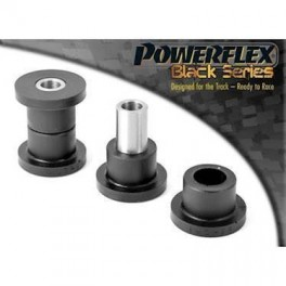 PowerflexFrontWishboneFrontBush30mm2stk-20