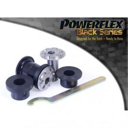 PowerflexFrontWishboneFrontBush30mmCamberAdjustable2stk-20