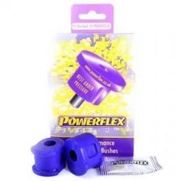 PowerflexFrontAntiRollBarInnerMount15mm2stk-20