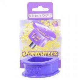 PowerflexSteeringRackMount1stk-20