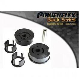PowerflexRearLowerEngineMountBush1stk-20