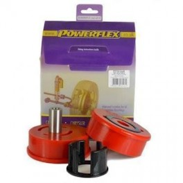 PowerflexRearLowerEngineMountBushDiesel1stk-20