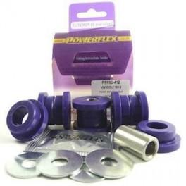 PowerflexFrontAntiRollBarLinkBushKit2stk-20