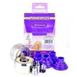 PowerflexFrontWishboneRearBushMotorsportUse2stk-20