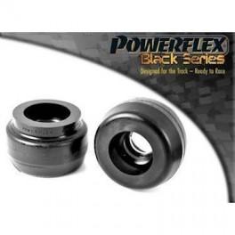 PowerflexFrontStrutTopMountBush2stk-20