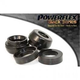 PowerflexFrontStrutTopMountBush10mm2stk-20