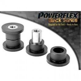 PowerflexFrontWishboneInnerBushfront2stk-20
