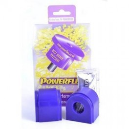PowerflexFrontAntiRollBarBush196mm2stk-20
