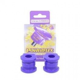PowerflexFrontAntiRollBarBush16mm2stk-20