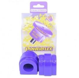 PowerflexFrontAntiRollBarBush232mm2stk-20