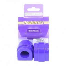 PowerflexFrontAntiRollBarBush24mm2stk-20