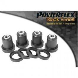 PowerflexFrontWishboneLowerBush4stk-20