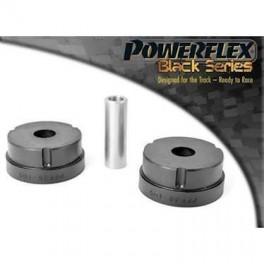PowerflexFrontUpperEngineMounting1stk-20