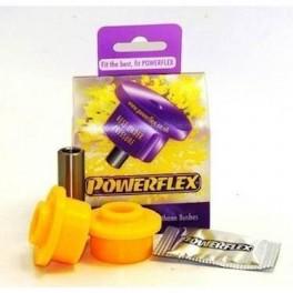 PowerflexFrontUpperBulkheadMount36mm1stk-20