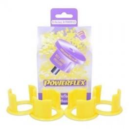 PowerflexFrontSubframeMountInsert4stk-20