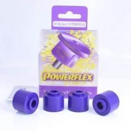 PowerflexFrontAntiRollBarLinkToBarBush2stk-20