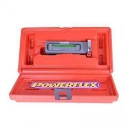 PowerflexCambermler-20