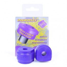 PowerflexAntiRollBarBush14mm2stk-20