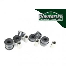 PowerflexRearWattsLinkageBush4stk-20