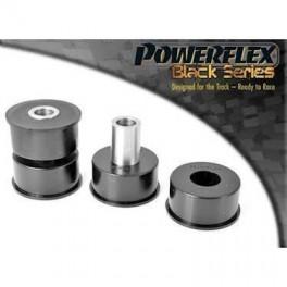 PowerflexRearTrailingArmFrontBush2stk-20