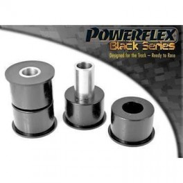 PowerflexRearTrailingArmRearBush2stk-20