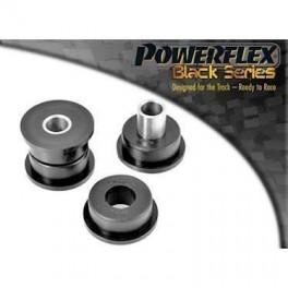 PowerflexRearTieBarToHubBush2stk-20
