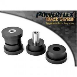 PowerflexRearWishboneFrontBush2stk-20