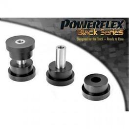 PowerflexRearWishboneRearBush2stk-20