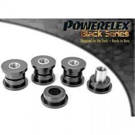 PowerflexRearStabiliserArmBush4stk-20