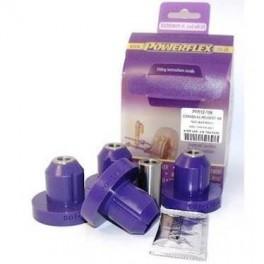 PowerflexRearBeamMountM104stk-20