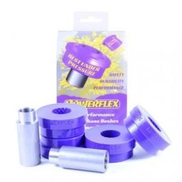 PowerflexRearLowerArmRearBush2stk-20