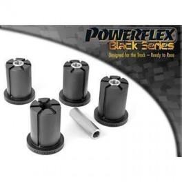 PowerflexRearTrailingArmBush4stk-20