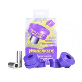 PowerflexRearBeamBush2stk-20