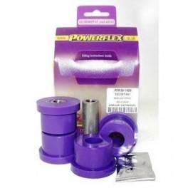 PowerflexLeafSpringMountRear2stk-20
