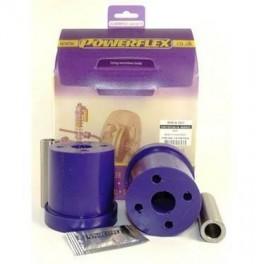 PowerflexRearBeamToChassisBush2stk-20