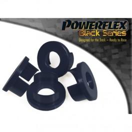 PowerflexRearLowerFrontInnerBushInsert2stk-20