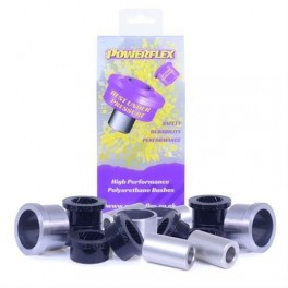 PowerflexRearUpperArmBush4stk-20