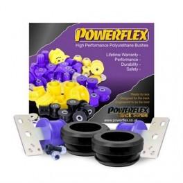 PowerflexRearTrailingArmBush2stk-20