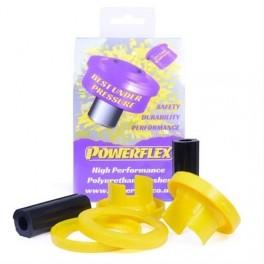 PowerflexRearSubframeFrontBushInserts2stk-20