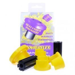 PowerflexRearSubframeRearBushInserts2stk-20