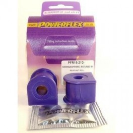 PowerflexRearAntiRollBarMountingBush14mm2stk-20