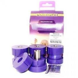 PowerflexRearTieBarBushes4stk-20