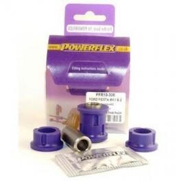 PowerflexRearPanhardRodBush2stk-20