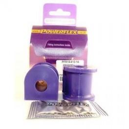 PowerflexRearAntiRollBarMount12mm2stk-20