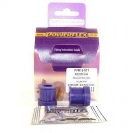 PowerflexRearAntiRollBarToLinkRod2stk-20