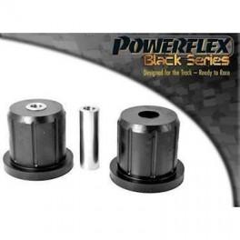 PowerflexRearBeamMountingBush63mm2stk-20