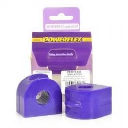 PowerflexRearAntiRollBarMountingBush18mm2stk-20